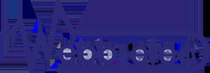 Webb Elec Logo
