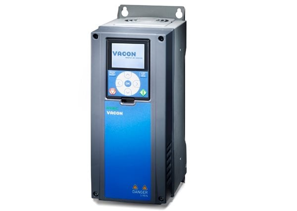 Webb Air Ventilator : Hvac webb elec