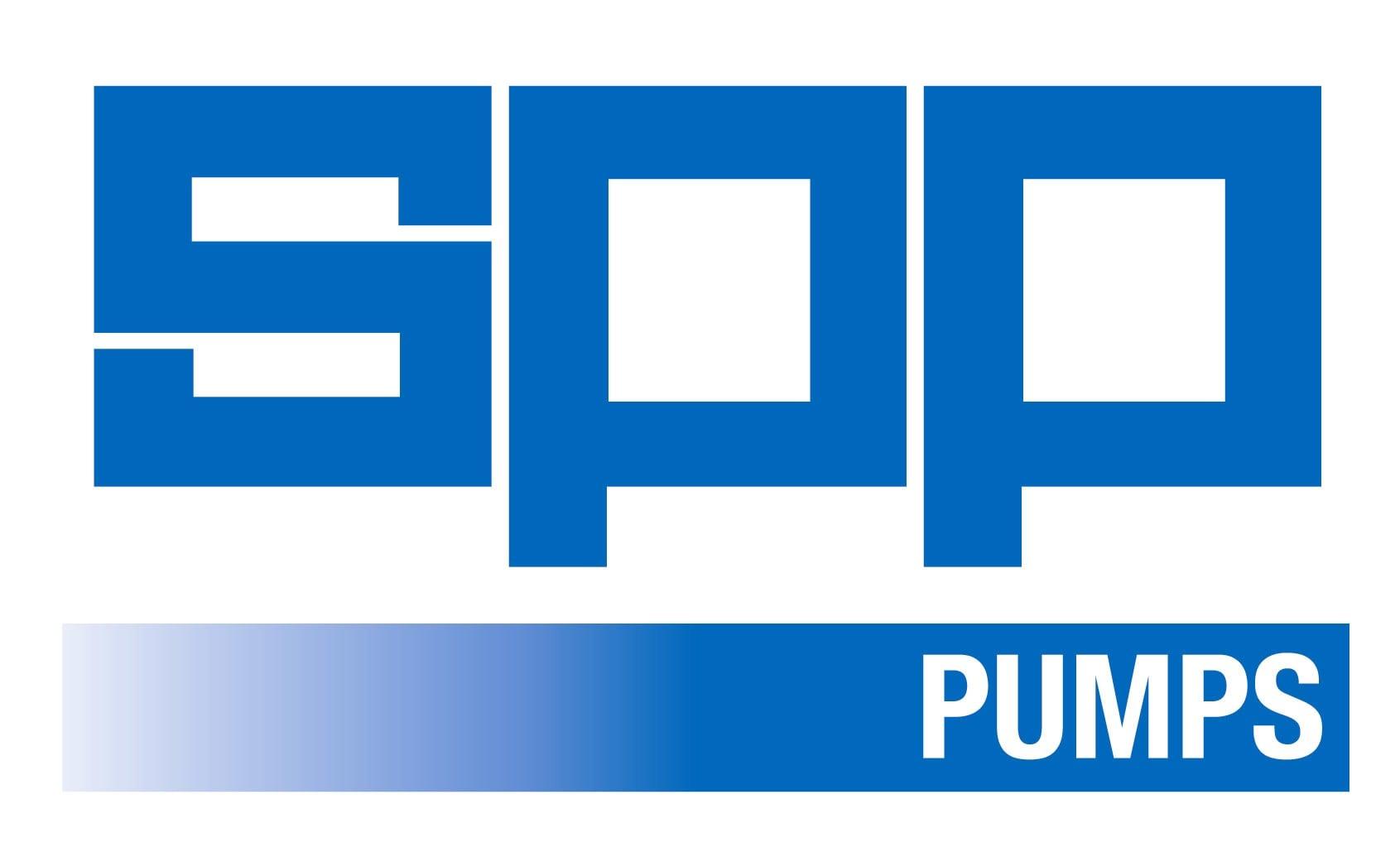 SPP-PUMPS
